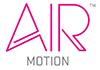 Air motion frizerski izdelki