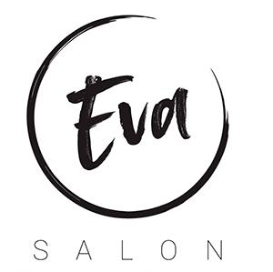 Salon-Eva Logo